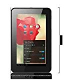 Alcatel one touch Tab 7 Black Tablet Android 4.1 WiFi 7