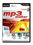 Magix MP3 Maker 10 (PC)