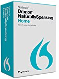 Dragon Naturally Speaking Home 13.0 (PC)
