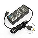 KFD 90W Notebook Power Supply PSU for Lenovo Thinkpad Edge Carbon Yoga Flex 2 10 14 15; Lenovo G40 G50 G70 Y40 B50 Z40 Z50 Z70 S21e S41; Lenovo Thinkpad Helix, X1 Carbon: Lenovo E540 E440 G500 G505 G505s G510 G510s G400s G405s G700 B5400 M5400 S210 S500 S510p T440 T540 U330 U430 U530 X240 Z410 Z510 Z710 with UK Power Cable