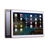 4G LTE White 9.7 inch 8 core Tablet PC Octa Cores 2560X600 IPS RAM 4GB ROM 32GB 8.0MP WIFI 4G Dual sim card Wcdma+GSM Tablets PCS Android5.1