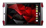 Acer 8 inches  Tablet Predator 8 - GT-810 Intel Atom  x7-Z8700 2GB  32GB EMMCTouchscreen Android 5.1 Lollipop  Metal