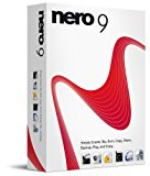 Nero 9 (PC CD)