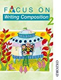 Focus on Writing Composition - Pupil's Book 2 (X8): Focus on Writing Composition - Pupil Book 2