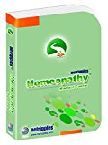 Homeopathy Medical Center Software , Homeopathy Software