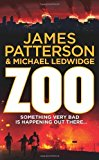 Private: No. 1 Suspect: (Private 4) by Patterson, James (2013) Paperback