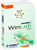 WinLab Software System , Lab software ,Laboratory software , Medical lab software ,Clinical lab management software,Sample Management Module,Quality Control Module ,Image Management Module ,Setup and Control Module