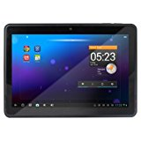 Sumvision Cyclone Voyager 10.1 inch Android 4.1 Jelly Bean Tablet