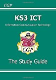 KS3 ICT Study Guide: Study Guide Pt. 1 & 2