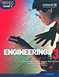 BTEC Level 3 National Engineering Student Book (Level 3 BTEC National Engineering)