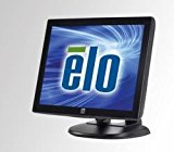 Elo Desktop Touchmonitors 1515L AccuTouchLCD monitor - 15