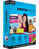 Digital Photo Suite 2009 (PC DVD)