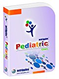 Pediatric Clinic(pediatric management software, reproductive software, Patient Appointments ,Registration of Inpatient/Outpatient, , Investigation Management, Cashier management, , Clinic Inventory Management ,Neonatal Registration , Neonatal Assessment ,Cashier Management , Utilities Module