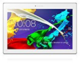 Lenovo A10-70 Tab 2 10.1 inch Tablet - White