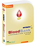 Blood Bank Information System Plus , Blood Bank management software , Blood Bank software ,Blood Software