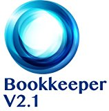 Bookkeeping & Accounting Software For The Small Business Owner