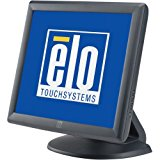 Elo Touch Solution E603162 - 1715L, 17