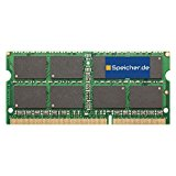 4GB memory for HP Elite 8000 USDT DDR3 SO DIMM