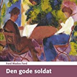 Den gode soldat [The Good Soldier]