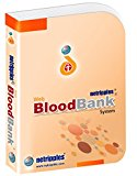 Web Blood Bank Software , Blood Bank Management Software ,Blood Bank Software