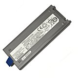 BPX Laptop Battery CF-VZSU48U CF-VZSU48 10.65V 58Wh for Panasonic Toughbook CF-19