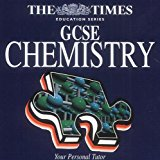 The Times Education Series GCSE Chemistry