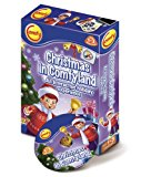 Easy PC Software - Christmas in Comfyland