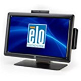 Elo Touch Solution E382790 - 2201L 22