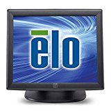 Elo Touch Solution E649473 - 1717L, 17