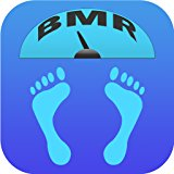BMR Calculator [Download]