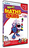 BRAINtastic! Maths KS2 Part 2 (PC CD)
