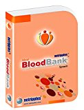 Ideal Blood Bank Manager software , Blood bank management software ,Blood bank software