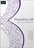 PhotoPlus X8 [Download]