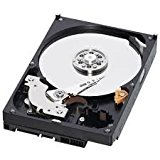 Generic 80GB | 3.5 HDD Internal | SATA | Desktop