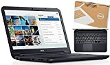 Brand new Dell Inspiron 3531 Laptop 2.16GHZ Dual core 15.6