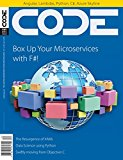 CODE Magazine - 2016 Nov/Dec (Ad-Free!)