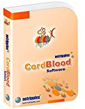 Cord Blood Software Plus ,Cord blood software ,Blood software