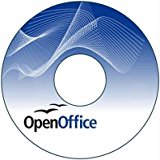 OPEN OFFICE HOME AND BUSINESS 2016 - COMPATIBLE WITH MS WORD, EXCEL - PC MAC