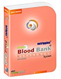 Badar Blood Bank Management System(Web) software +Blood bank software + Blood software + Donor Registration + Blood Screening Management + Component Management + Blood Requisition Management Module + Cross Matching and Blood Issues + Blood Discards Module + Finance And Billing Module + Returns Module + Blood Inventory Management Module