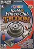Greenstreet Health & Fitness Tycoon (PC)