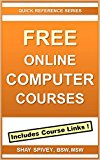 FREE Online Computer Courses