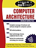 Schaum's Outline of Computer Architecture (Schaum's Outline Series)