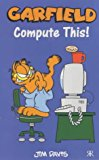Garfield: Compute This! (Garfield Pocket Books)